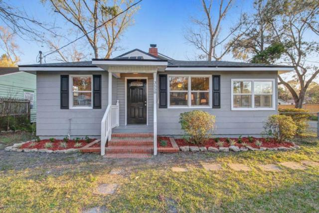 3558 Plum St, Jacksonville, FL 32205 (MLS #922549) :: EXIT Real Estate Gallery