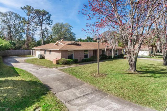 6856 Lenczyk Dr, Jacksonville, FL 32277 (MLS #922554) :: EXIT Real Estate Gallery