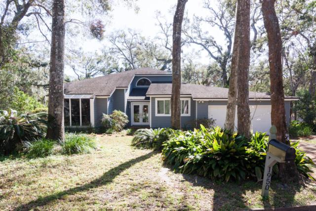 1950 Mipaula Ct, Atlantic Beach, FL 32233 (MLS #922559) :: The Hanley Home Team