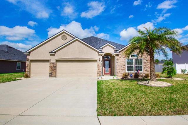 4012 Cormorant Ln, Middleburg, FL 32068 (MLS #922579) :: EXIT Real Estate Gallery