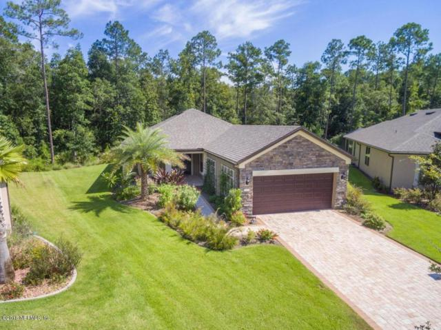 373 Woodhurst Dr, Ponte Vedra, FL 32081 (MLS #922584) :: The Hanley Home Team