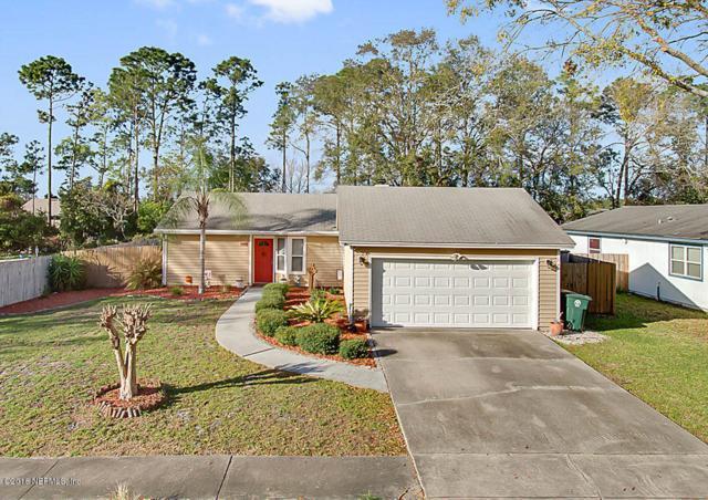 11729 Wattle Tree Rd N, Jacksonville, FL 32246 (MLS #922597) :: EXIT Real Estate Gallery