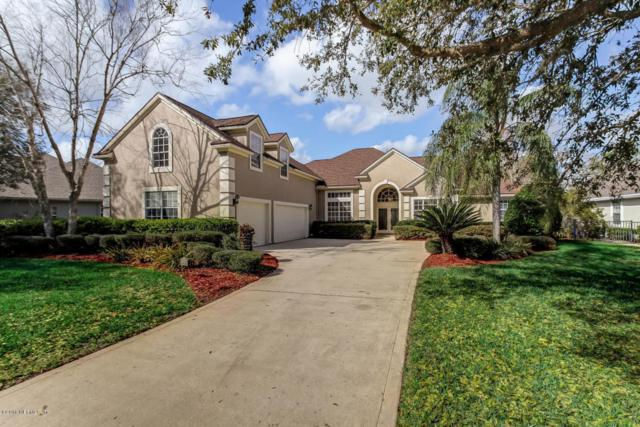8209 Persimmon Hill Ln, Jacksonville, FL 32256 (MLS #922604) :: EXIT Real Estate Gallery