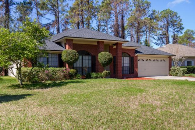 12526 Lookout Mountain Ct, Jacksonville, FL 32225 (MLS #922606) :: EXIT Real Estate Gallery