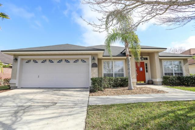 4375 Pebble Brook Dr, Jacksonville, FL 32224 (MLS #922625) :: EXIT Real Estate Gallery