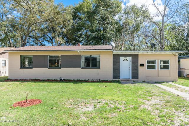 2411 Gaillardia Rd, Jacksonville, FL 32211 (MLS #922667) :: EXIT Real Estate Gallery