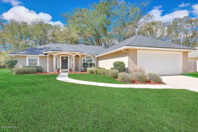 3330 Millcrest Dr, Jacksonville, FL 32277 (MLS #922755) :: EXIT Real Estate Gallery