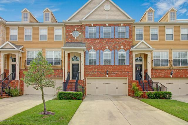4278 Studio Park Ave, Jacksonville, FL 32216 (MLS #922769) :: EXIT Real Estate Gallery