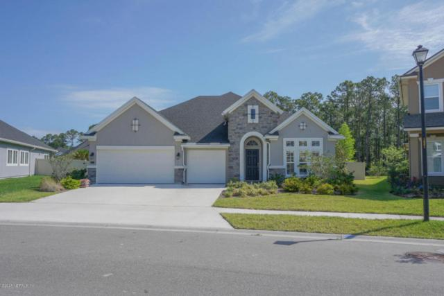 3621 Annapolis Way, Jacksonville, FL 32224 (MLS #922785) :: EXIT Real Estate Gallery