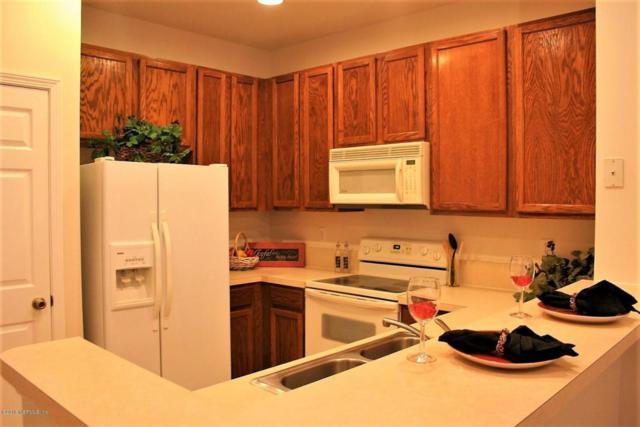 12301 Kernan Forest Blvd #2908, Jacksonville, FL 32225 (MLS #922808) :: EXIT Real Estate Gallery