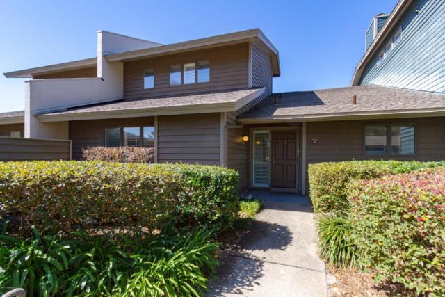 30 Little Bay Harbor Dr, Ponte Vedra Beach, FL 32082 (MLS #922820) :: EXIT Real Estate Gallery