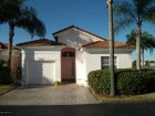 16323 SW 103 St, Miami, FL 33196 (MLS #922850) :: EXIT Real Estate Gallery