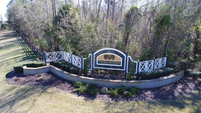 130 Dancing Horse Dr, Hastings, FL 32145 (MLS #922874) :: EXIT Real Estate Gallery