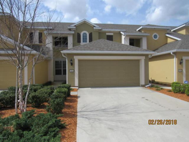 14164 Mahogany Ave, Jacksonville, FL 32258 (MLS #923091) :: The Hanley Home Team