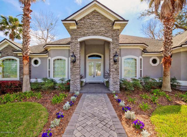 1733 Harrington Park Dr, Jacksonville, FL 32225 (MLS #923449) :: Sieva Realty