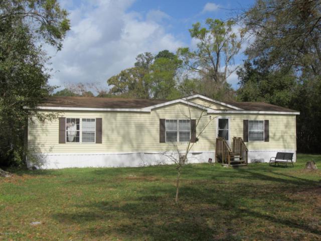 5549 Morse Ave, Jacksonville, FL 32244 (MLS #923486) :: EXIT Real Estate Gallery