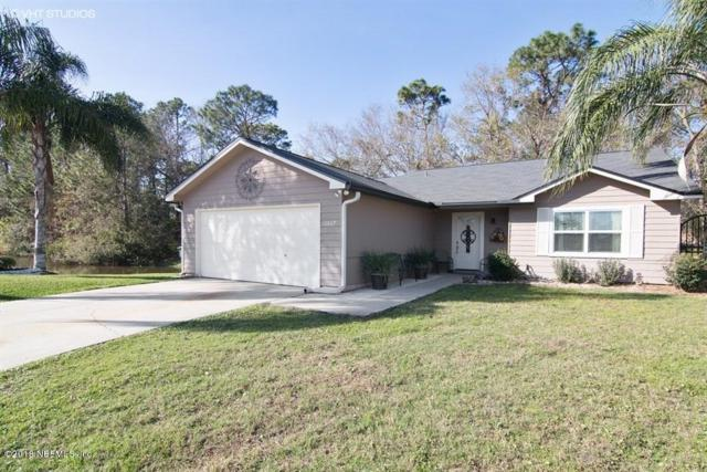 10807 Rutherford Ct, Jacksonville, FL 32257 (MLS #923545) :: EXIT Real Estate Gallery