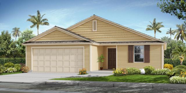 2320 Sotterley Ln, Jacksonville, FL 32220 (MLS #923627) :: EXIT Real Estate Gallery