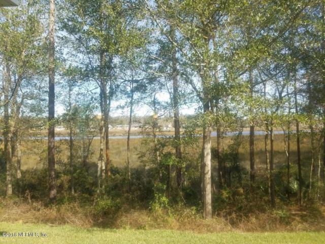 504 Auburn Oaks Rd E, Jacksonville, FL 32218 (MLS #923722) :: The Hanley Home Team