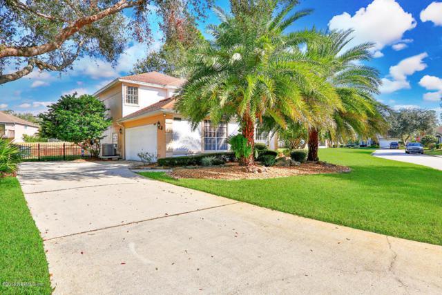 13839 Salford Ct, Jacksonville, FL 32224 (MLS #923748) :: EXIT Real Estate Gallery