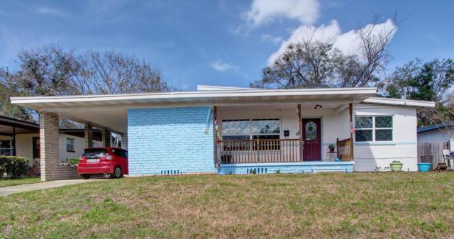 7009 Alana Rd, Jacksonville, FL 32211 (MLS #923767) :: Green Palm Realty & Property Management