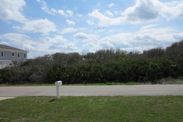 00 20th St, Vilano Beach, FL 32084 (MLS #923815) :: Ponte Vedra Club Realty | Kathleen Floryan