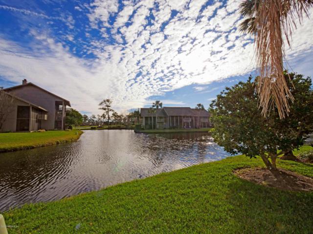 9771 Deer Run Dr, Ponte Vedra Beach, FL 32082 (MLS #923895) :: Pepine Realty