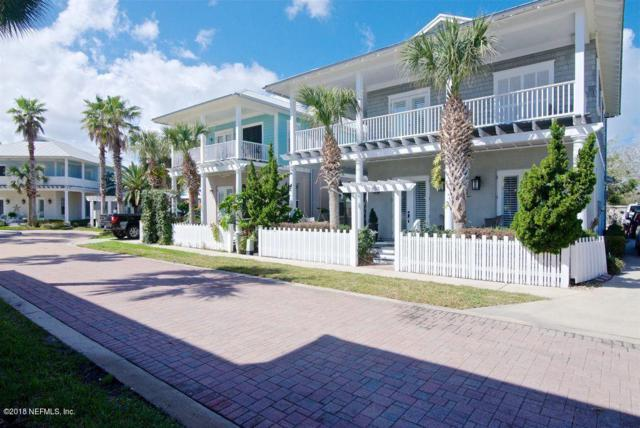 2704 Abaco Ln, Jacksonville Beach, FL 32250 (MLS #923981) :: EXIT Real Estate Gallery