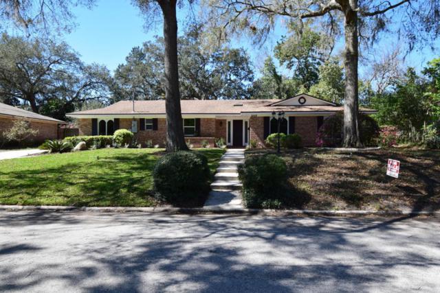 3968 Kaden Dr, Jacksonville, FL 32277 (MLS #923984) :: Green Palm Realty & Property Management