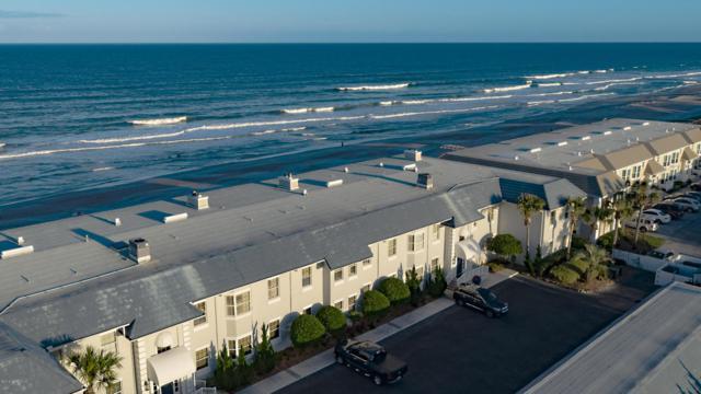 681 Ponte Vedra Blvd 681B, Ponte Vedra Beach, FL 32082 (MLS #924079) :: EXIT Real Estate Gallery