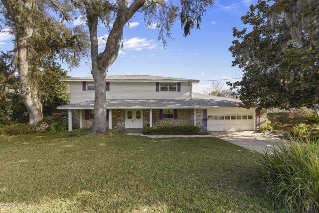6511 Ferber Rd, Jacksonville, FL 32277 (MLS #924098) :: EXIT Real Estate Gallery
