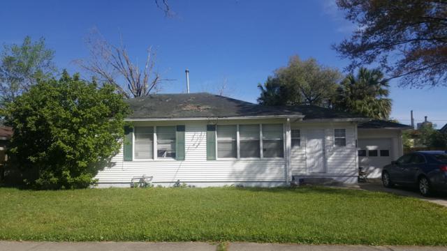 5227 Astral St, Jacksonville, FL 32205 (MLS #924111) :: EXIT Real Estate Gallery