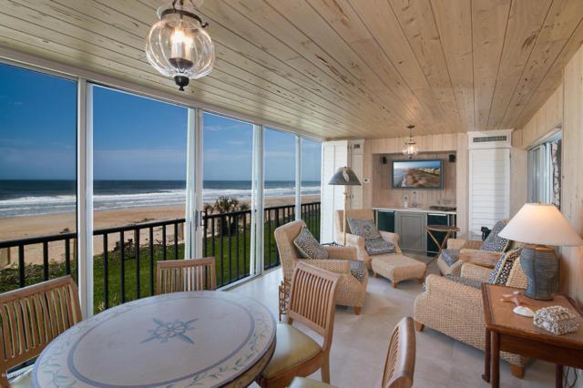 641 Ponte Vedra Blvd 641A, Ponte Vedra Beach, FL 32082 (MLS #924124) :: EXIT Real Estate Gallery