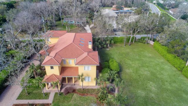173 River Marsh Dr, Ponte Vedra Beach, FL 32082 (MLS #924137) :: EXIT Real Estate Gallery