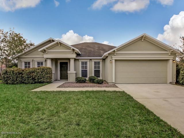 10636 Wild Azalea Ct, Jacksonville, FL 32221 (MLS #924347) :: EXIT Real Estate Gallery