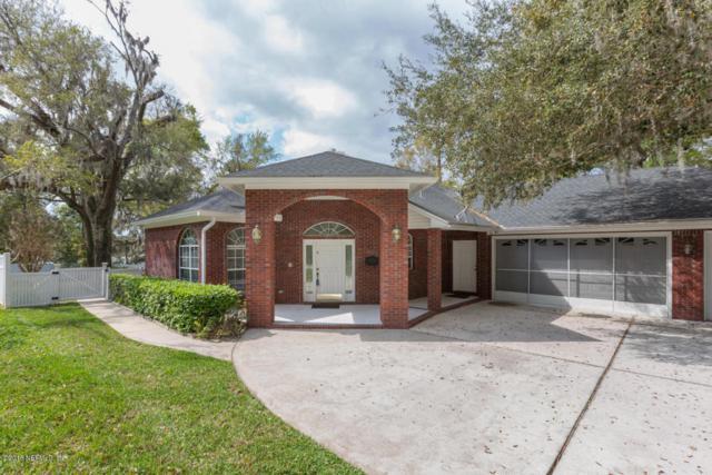 602 Dorleans Ct, Jacksonville, FL 32211 (MLS #924380) :: EXIT Real Estate Gallery
