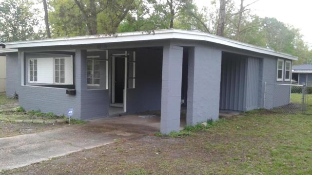 5366 Baycrest Rd, Jacksonville, FL 32205 (MLS #924395) :: RE/MAX WaterMarke