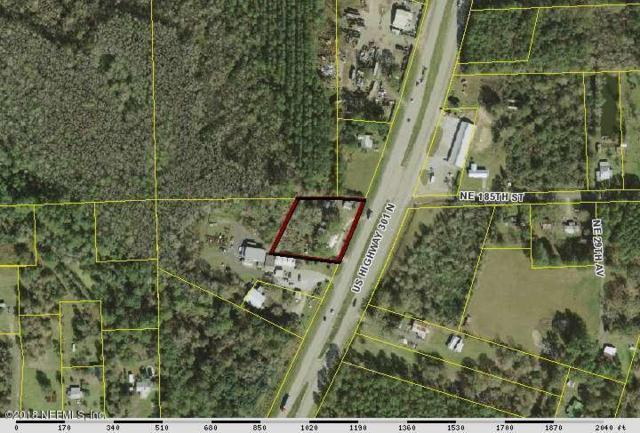 18580 N Uis Hwy 301, Starke, FL 32091 (MLS #924422) :: EXIT Real Estate Gallery
