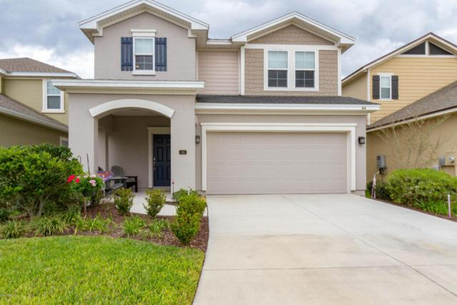 54 Hiller Ln, Ponte Vedra, FL 32081 (MLS #924425) :: EXIT Real Estate Gallery
