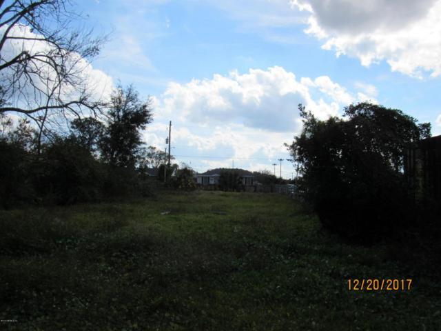 4849 Headley Ter, Jacksonville, FL 32205 (MLS #924457) :: EXIT Real Estate Gallery
