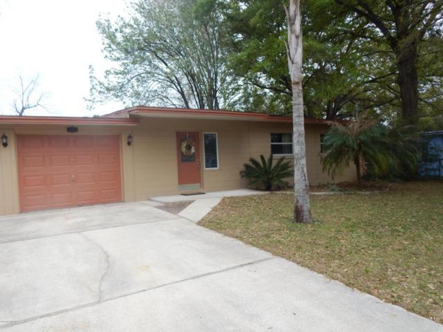 1703 Friar Rd, Jacksonville, FL 32211 (MLS #924463) :: Green Palm Realty & Property Management