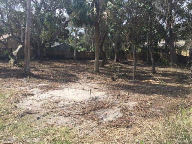 47 Lee Dr, St Augustine, FL 32080 (MLS #924509) :: EXIT Real Estate Gallery