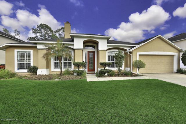 11827 Magnolia Falls Dr, Jacksonville, FL 32258 (MLS #924543) :: EXIT Real Estate Gallery