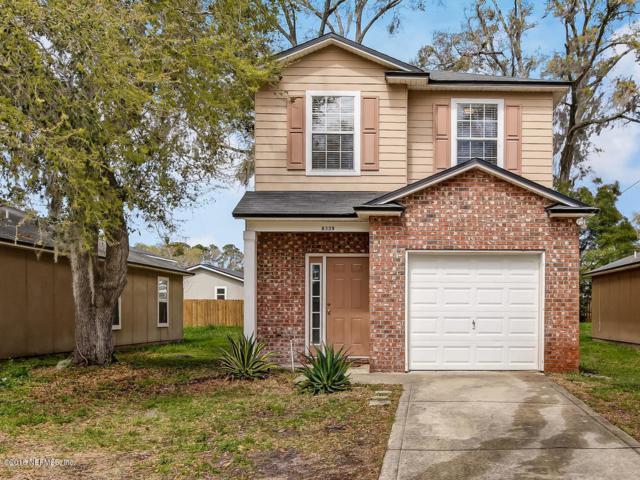 8339 Oden Ave, Jacksonville, FL 32216 (MLS #924551) :: EXIT Real Estate Gallery