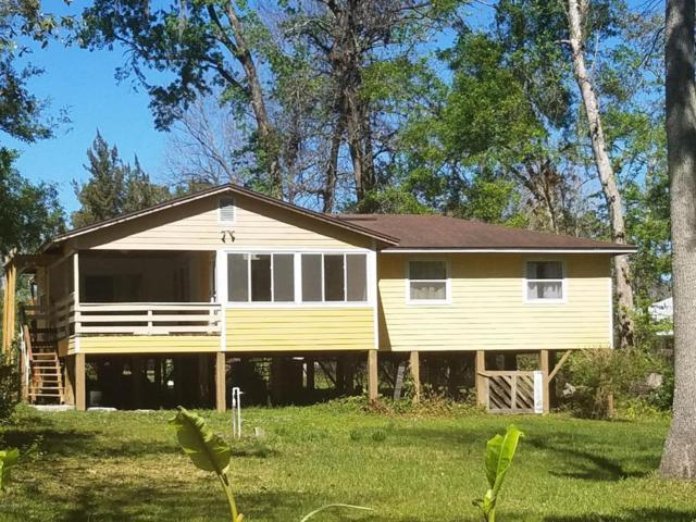 1404 Fruit Cove Rd, Fruit Cove, FL 32259 (MLS #924593) :: EXIT Real Estate Gallery