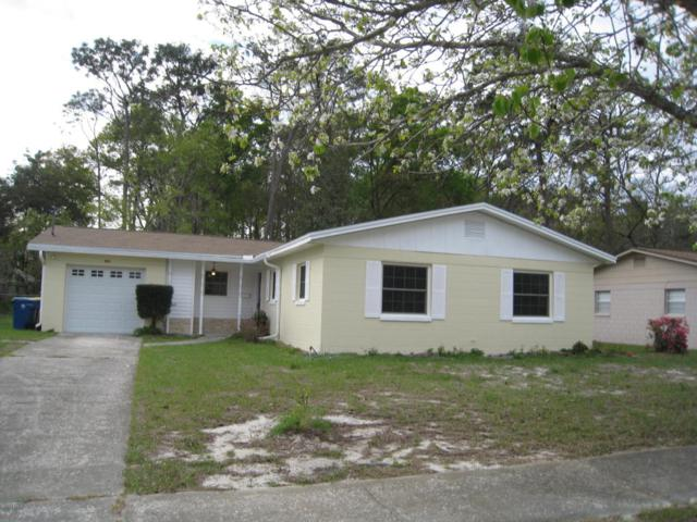 3426 Lenczyk Dr W, Jacksonville, FL 32277 (MLS #924647) :: EXIT Real Estate Gallery