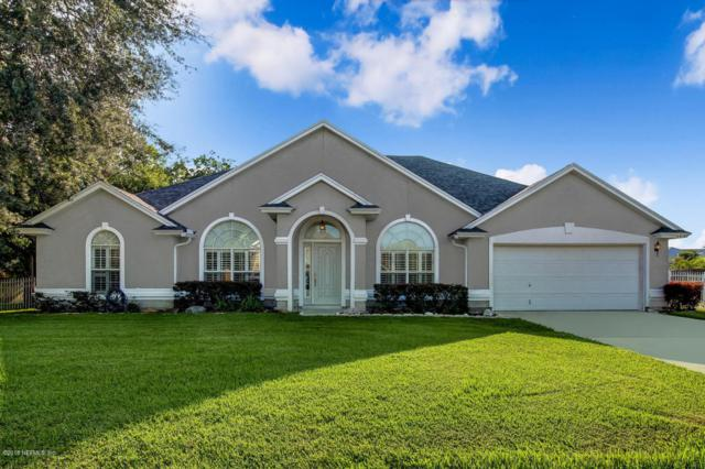 6814 Cabello Dr, Jacksonville, FL 32226 (MLS #924655) :: EXIT Real Estate Gallery