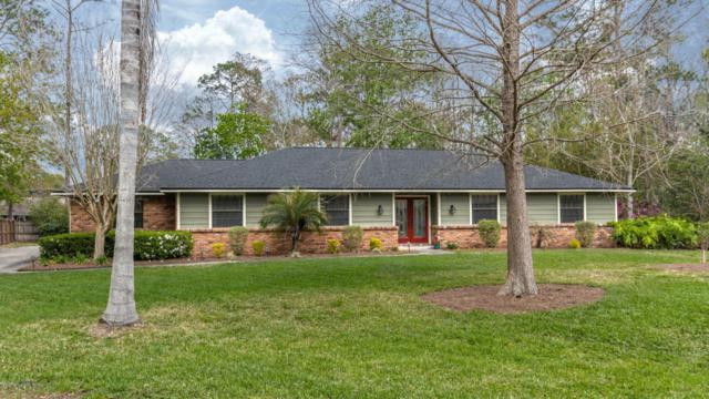 12921 Tall Cypress Ct E, Jacksonville, FL 32246 (MLS #924667) :: EXIT Real Estate Gallery