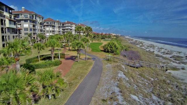 1656 Sea Dunes Pl #1641, Fernandina Beach, FL 32034 (MLS #924673) :: RE/MAX WaterMarke