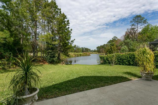 2564 Willow Creek Dr, Fleming Island, FL 32003 (MLS #924700) :: Perkins Realty